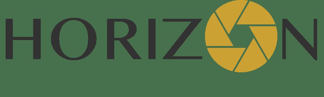 Horizon Visual Media